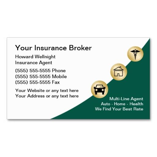 Free Insurance Broker Software Solution Online Insurance Best