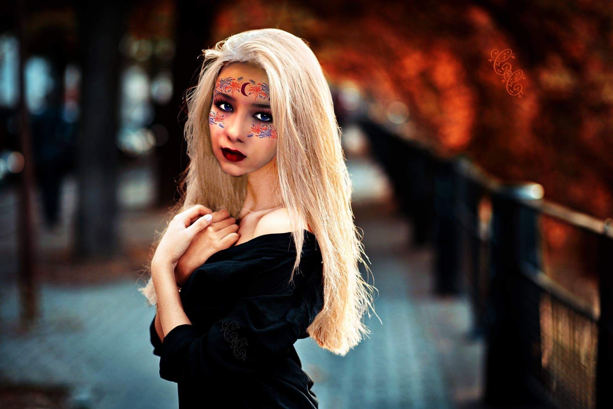 Aphrodite Lafonte From House Of Night Nerd Herd Houseofnight