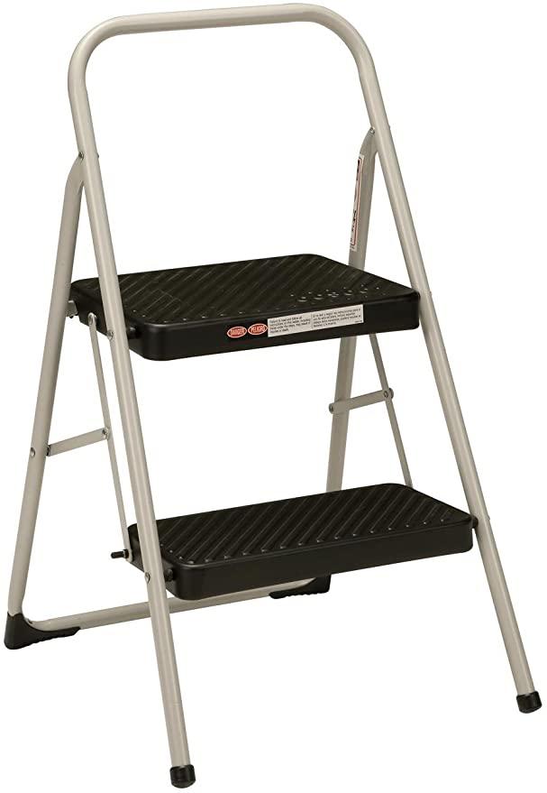Small Step Ladders Amazon
