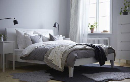 ropa de cama ikea fundas nrdicas sbanas colchas y mantas