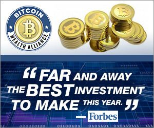 what is bitcoin and how to make money from it learn how to invest in