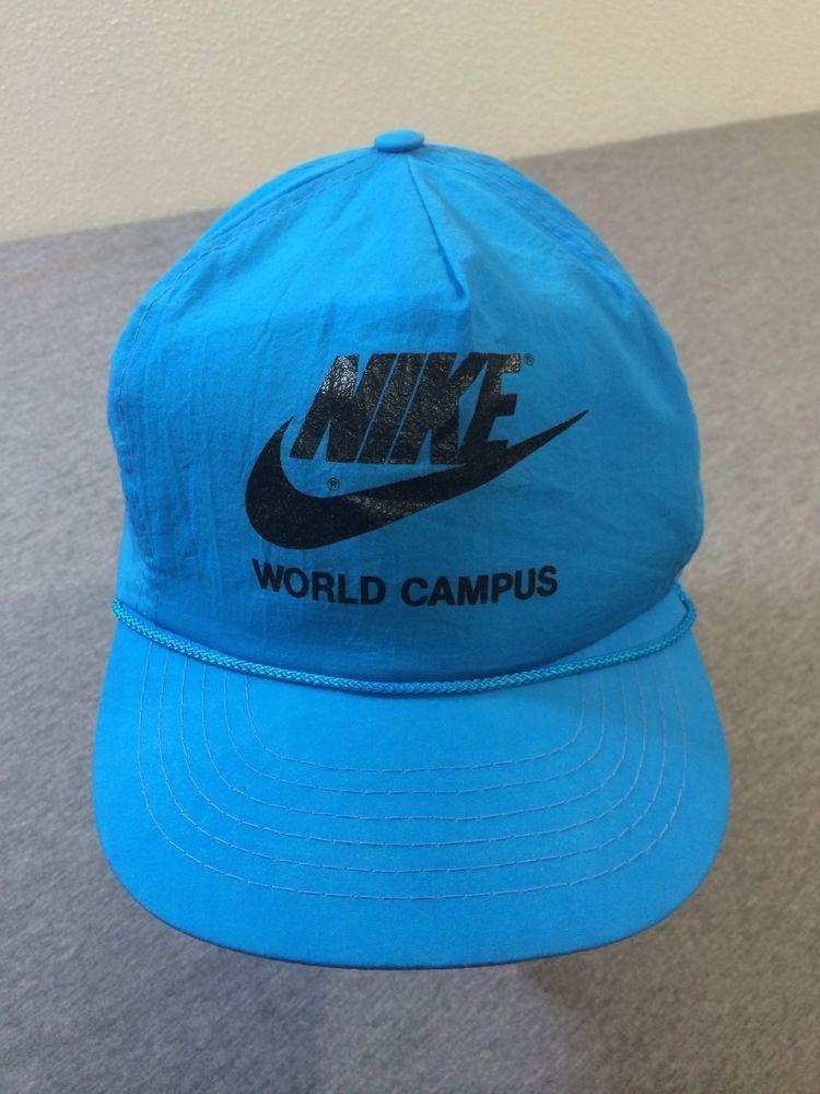 Vintage 80 S Hats