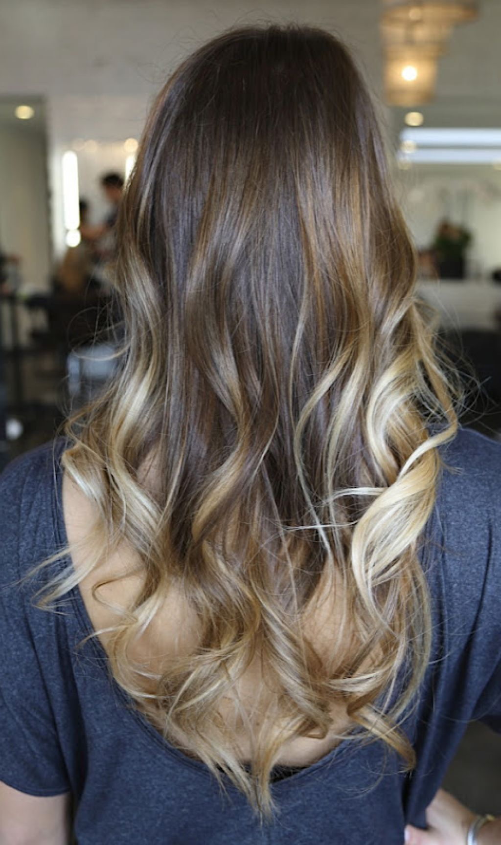 Highlight Hairstyles Ideas Of Caramel Highlight Hair Color Ideas  Hairstyle Ideas For