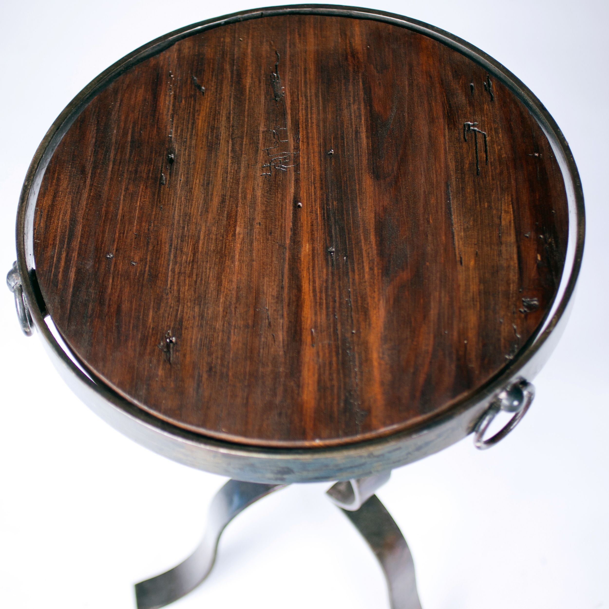 Beautiful Round Wood Table Tops Home Depot And Round Wood Table Tops For  Sale