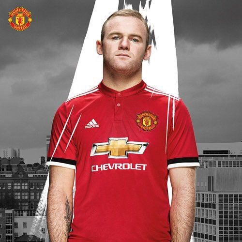 Rooney Feature For New Kit Lunch Darmian No Dey Go Anywhere And Other Transfer Amebo Adidas Superstar Jacket Adidas Women Adidas Workout Clothes