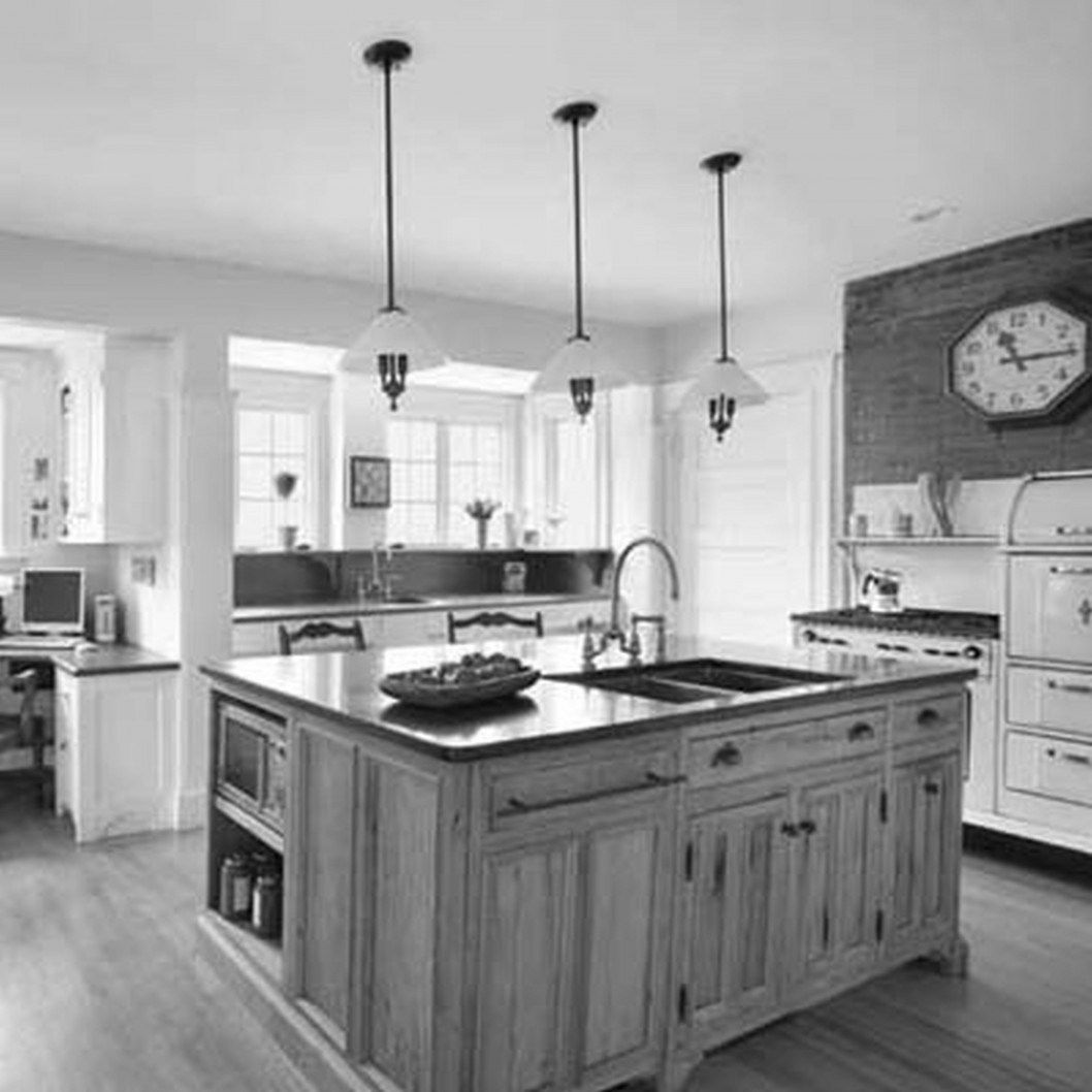 design software kitchen layout design software kitchen designs ...