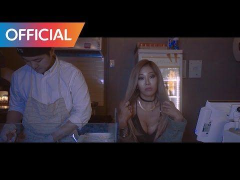 Jessi' Microdot' Dumbfoundead' Lyricks - K.B.B (가위바위보) MV - YouTube