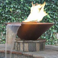 imgs catv2s Fire Water Bowls