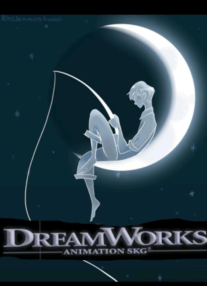my dreamworks animation skg logo in 2027 dreamworks pinterest