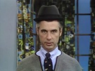 Mister Rogers Neighborhood 7x12 The Missing Clock 2 Sharetv Mister Rogers Neighborhood Mr Rogers The Neighbourhood