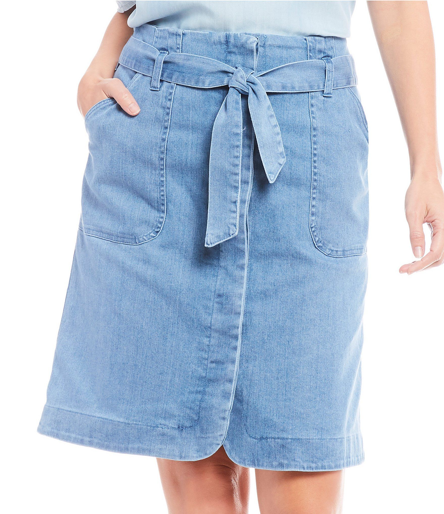 0c1b9d489d8 Jean Skirts At Dillards - Gomes Weine AG