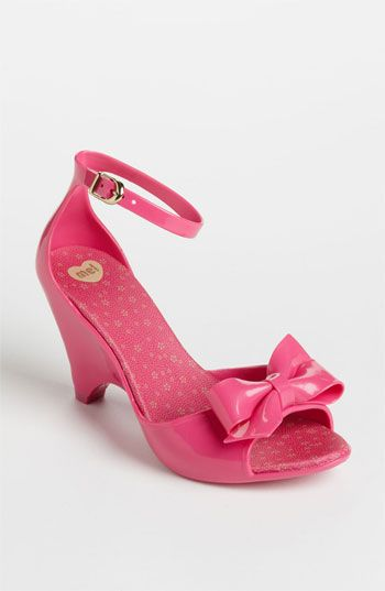 Footwear · Mel by Melissa ' ...