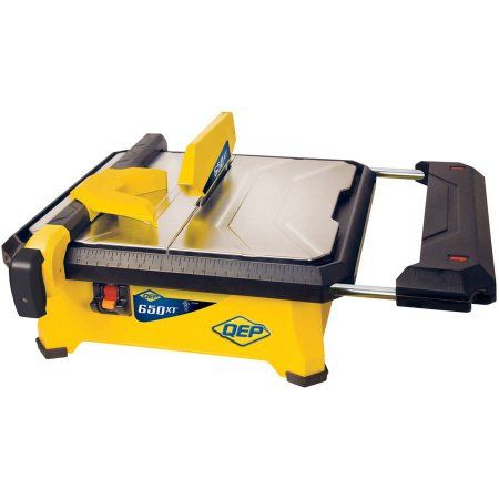 Home Improvement Tile Saw Porcelain Tile Tiles For Sale