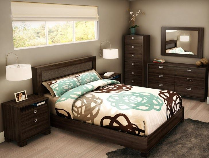 Bedroom Decorating Ideas 2014 Small Bedroom Decor Arranging