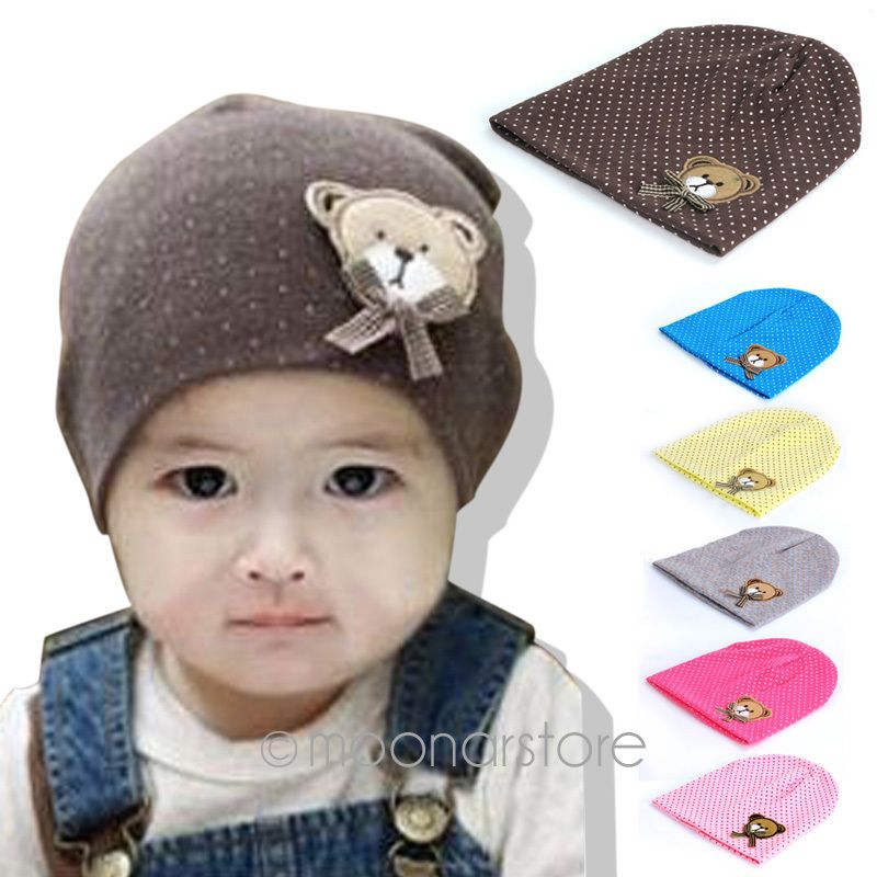 Cheap caps for baby boys f4619367560c