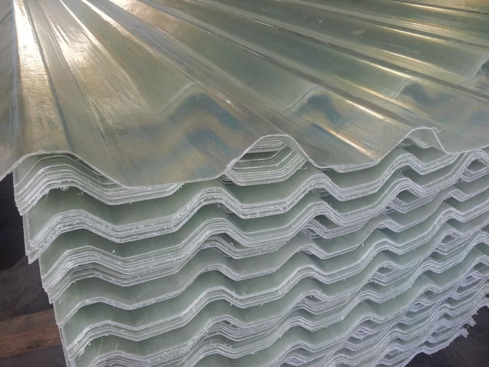 Roofing Materials Suppliers Near Me