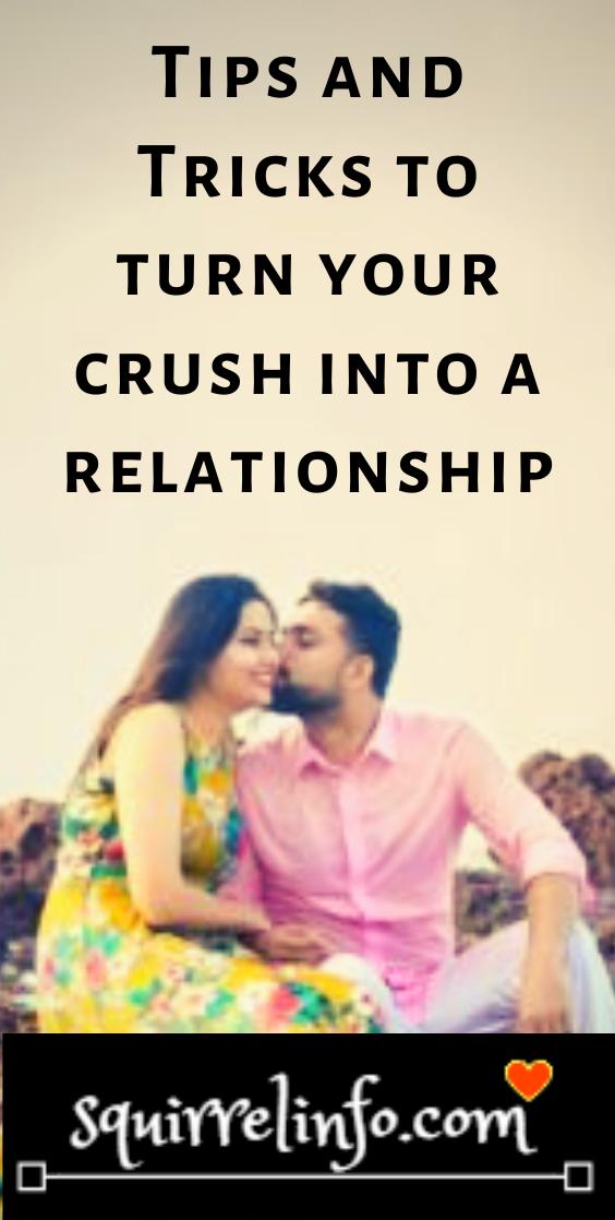 ang dating daan worldwide bible exposition