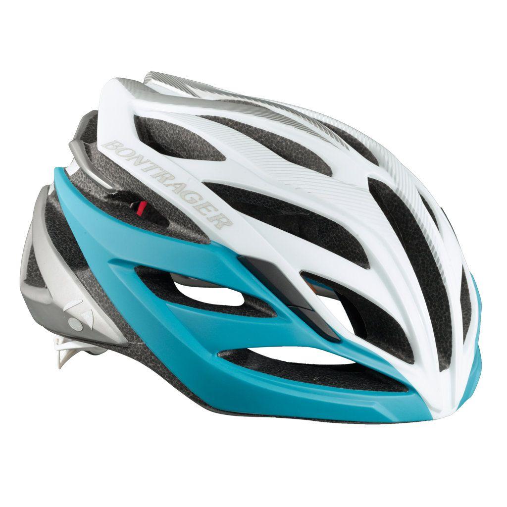 Race Level Performance Women S Bike Helmet