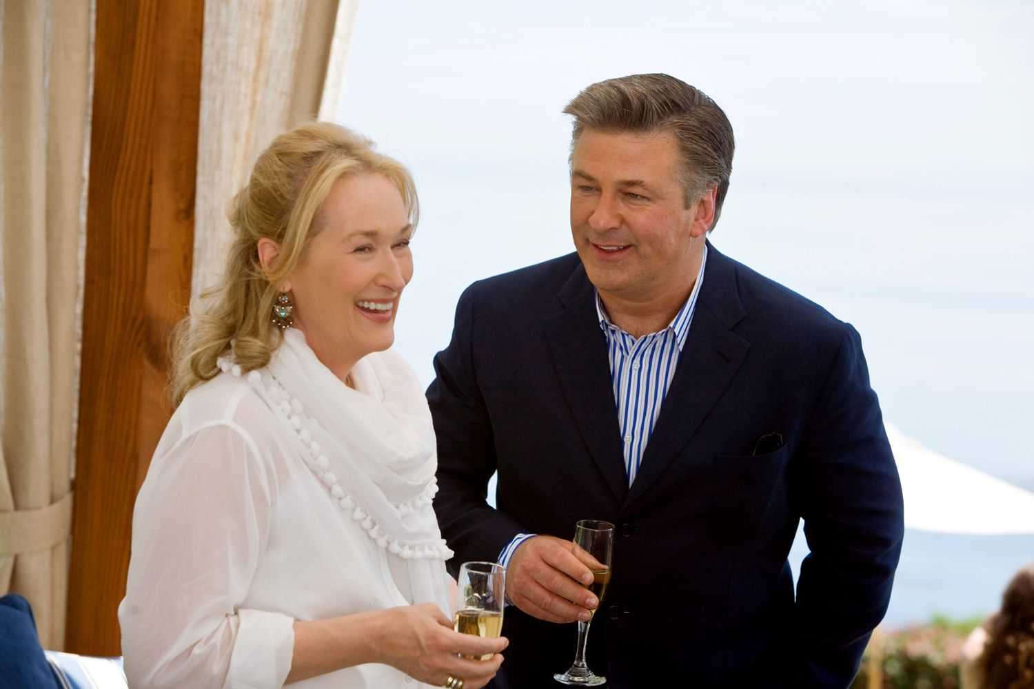 Meryl streep with alec baldwin in its complicated movies series meryl streep with alec baldwin in its complicated movies series clips etc pinterest alec baldwin meryl streep and movie nvjuhfo Gallery