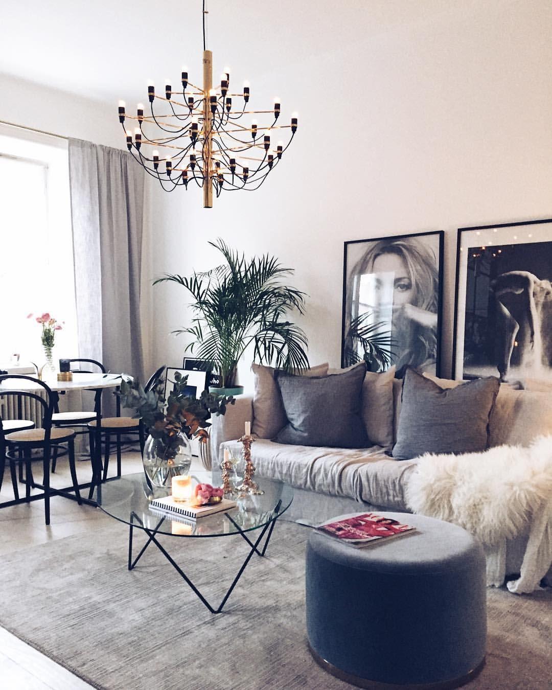pin von sarah auf interior pinterest wohnzimmer wohnen und einrichten und wohnen. Black Bedroom Furniture Sets. Home Design Ideas