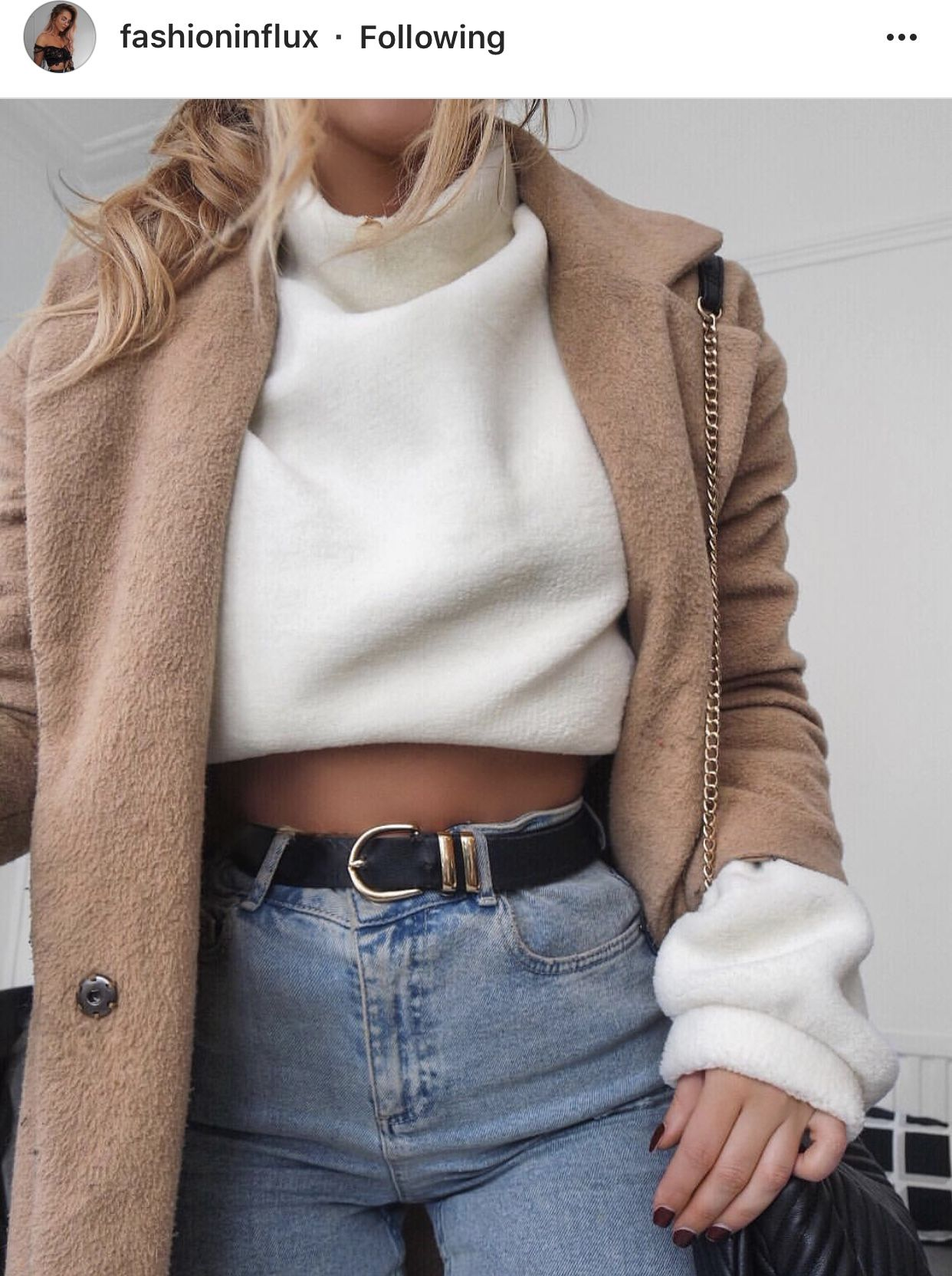 Fashion | Fashion outfits | Fashion ideas | Fall fashion ...