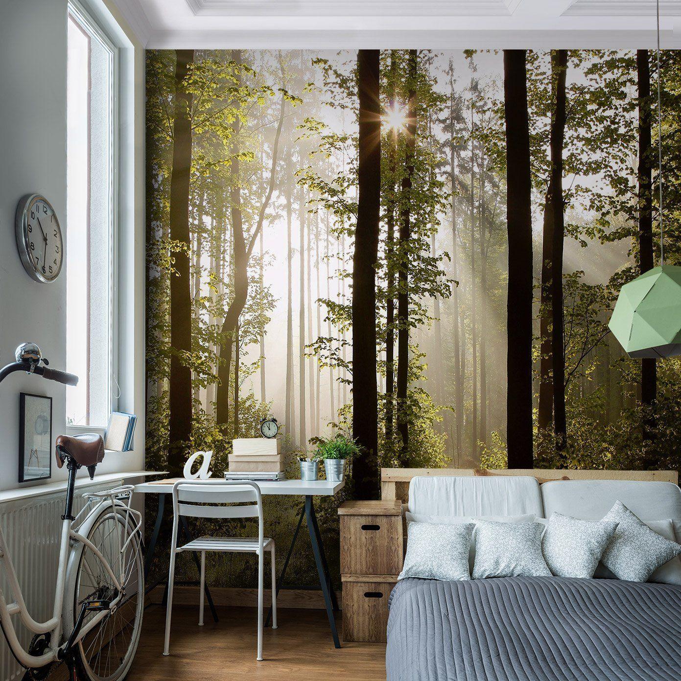 Www Amazon De Gp Aw D B01c60sde6 Psc X3d 1 Schone Schlafzimmer
