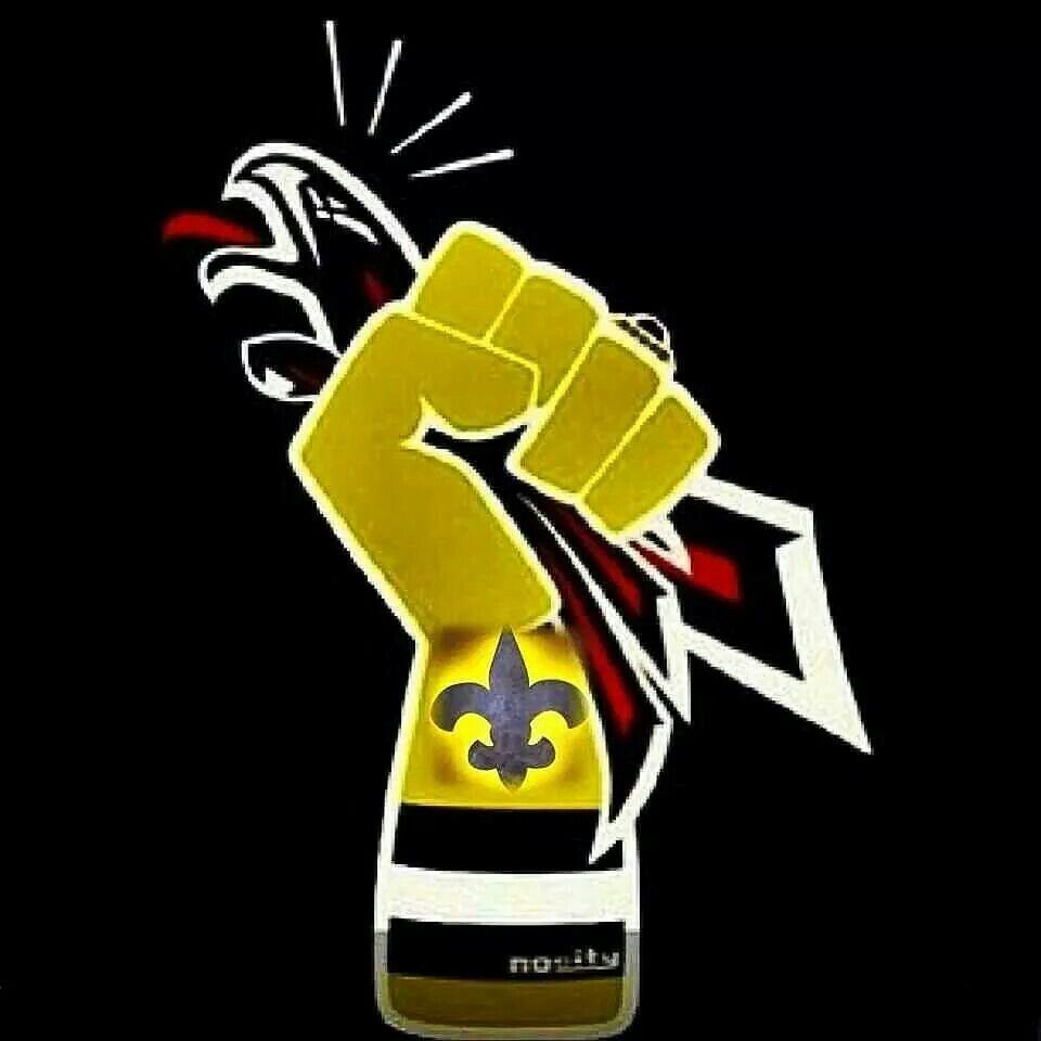 Geaux Saints Beat The Falcons New Orleans Saints Shirts New Orleans Saints New Orleans