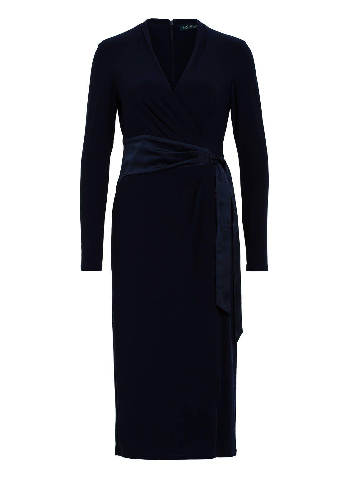 Kleid von LAUREN RALPH LAUREN bei Breuninger kaufen