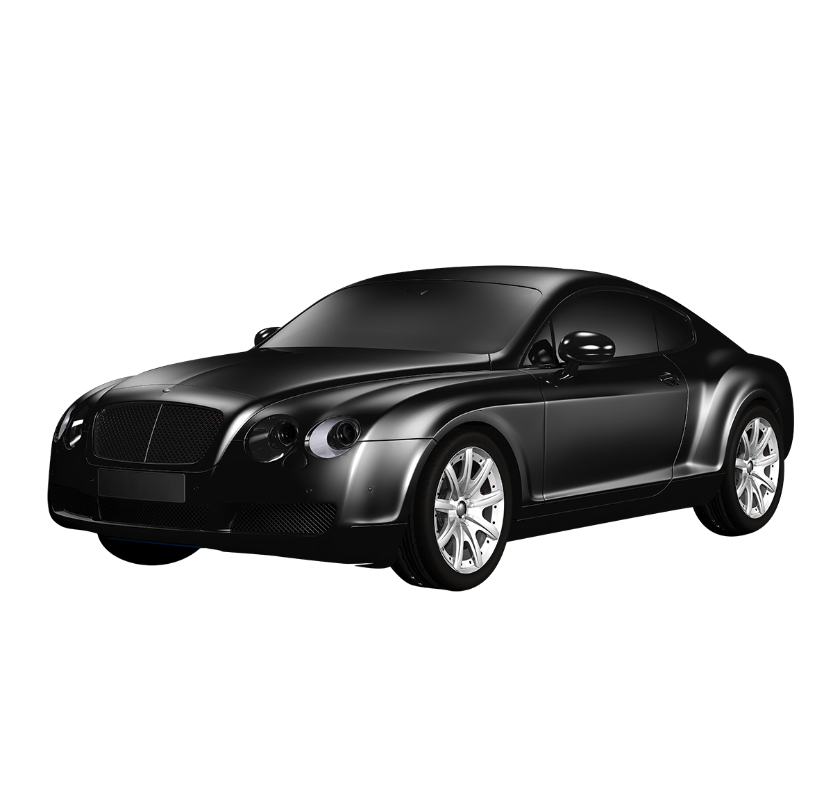 Free Download 3d Black Car Png Sillhouette Image Transparent Background It Is A Good Quality 3d Black Car Png Car It Can Be Used In Making White Board Animatio