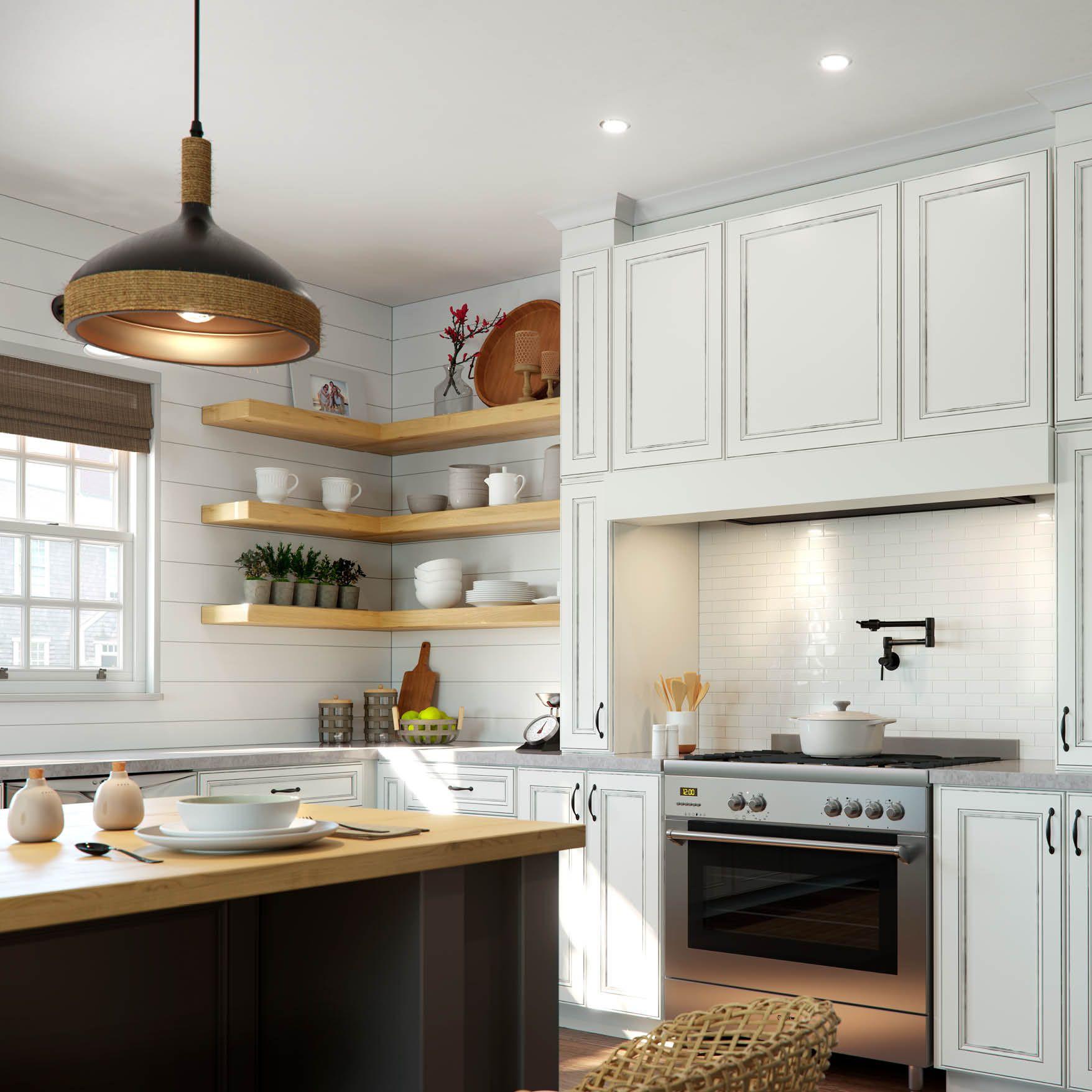Enjoy Endless Summer Kitchen Cabinets Decor Kitchen Design Elegant Kitchens