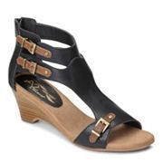 SONOMA Goods for Life™ Salinda Women's Wedge Sandals
