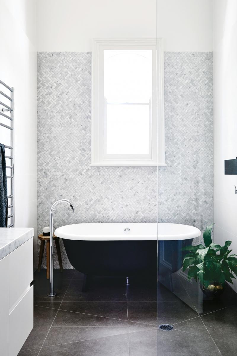 carrara tile bathroom. 17 Best Bathrooms Ideas To Take For Your Own Carrara Tile Bathroom