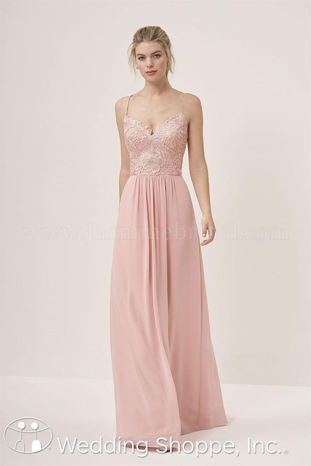 Perfecto Vestido De Novia Shoppe Molde - Ideas de Estilos de Vestido ...