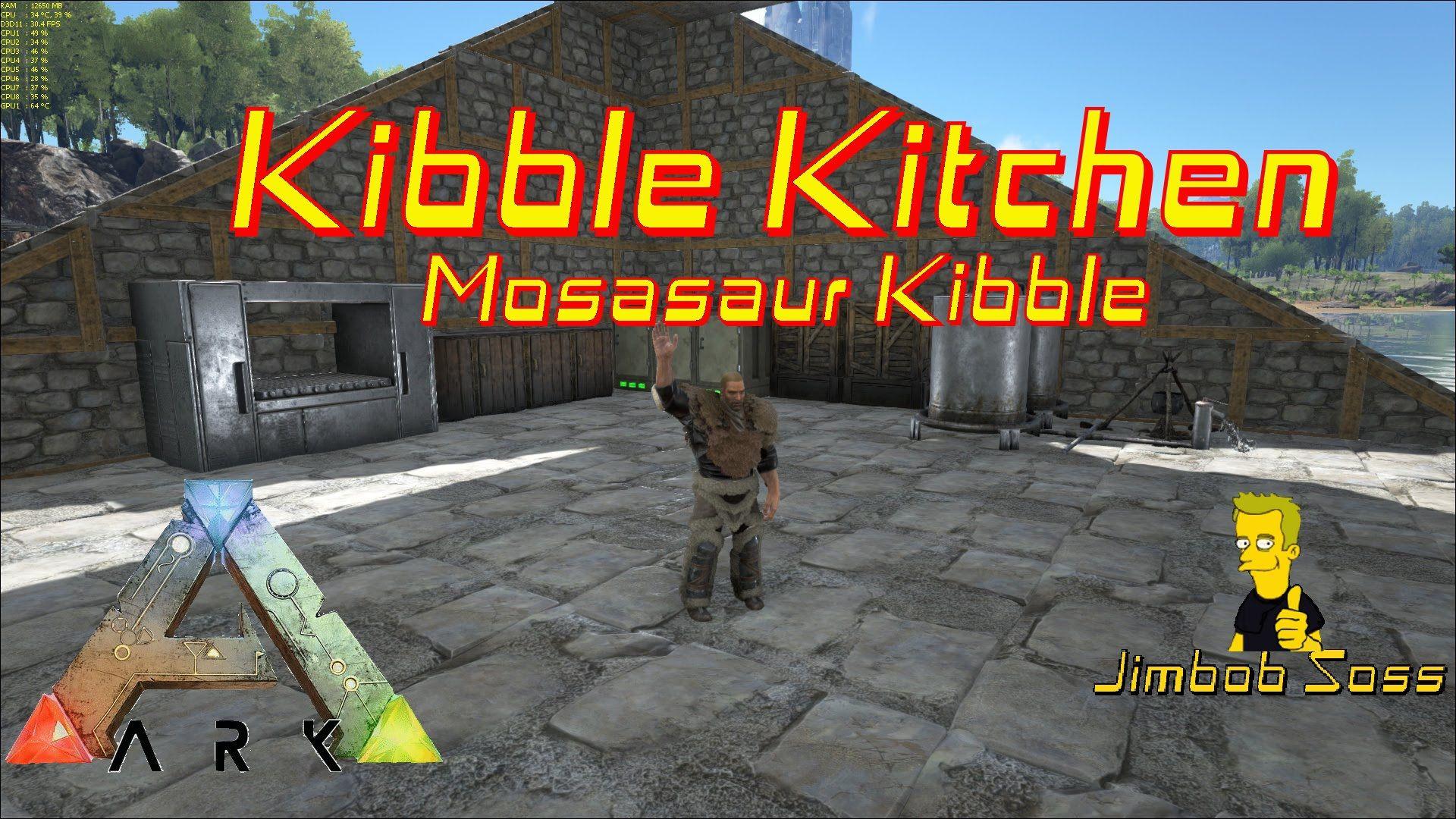 Quetzal egg kibble for 120 mosasaur games pinterest quetzal egg kibble for 120 mosasaur malvernweather Choice Image