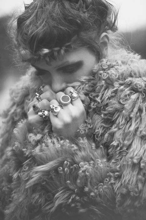 Down by the Water | Stefan Gifthaler #photography #bohemian #boho #hippie #gypsy