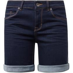 Photo of Reduced summer pants for women