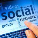 ¿Qué es lo que debe de considerar una marca antes de tener un sitio en social media?