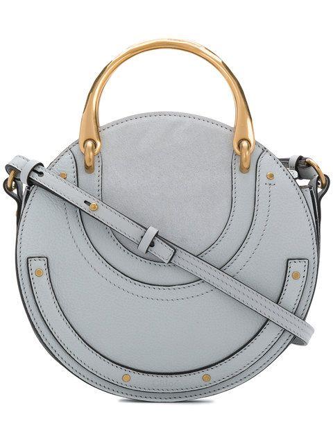 Chloé Small Pixie Shoulder Bag in 2019  b55f5af953bc4