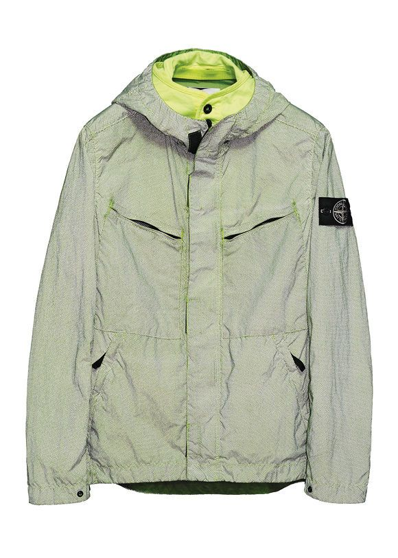 Stone Island Online Store   Hooligans casual style   Pinterest ... 914f6e1f2364