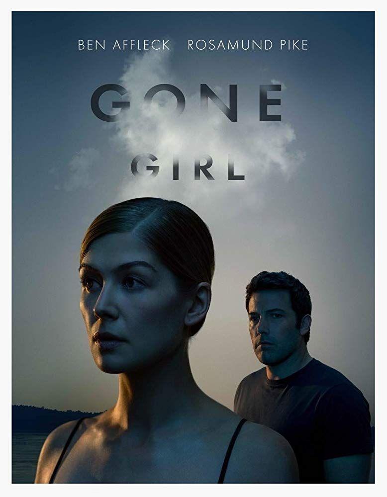Gone Girl Putlocker