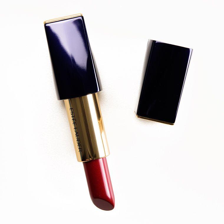 Top Dupes for Estee Lauder Intense Emotion Lipstick http://www.temptalia.com/top-dupes-for-estee-lauder-intense-emotion-lipstick/?utm_campaign=crowdfire&utm_content=crowdfire&utm_medium=social&utm_source=pinterest