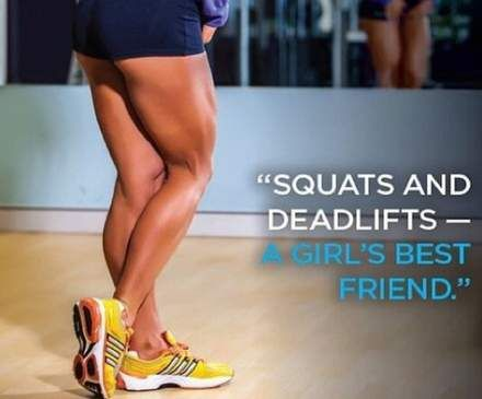 65 Ideas Fitness Motivation Quotes Squats Truths #motivation #quotes #fitness