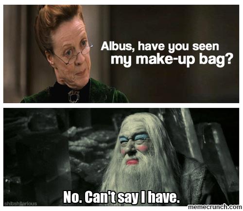 Harry Potter Funny Memes Clean : Harry potter memes image funny