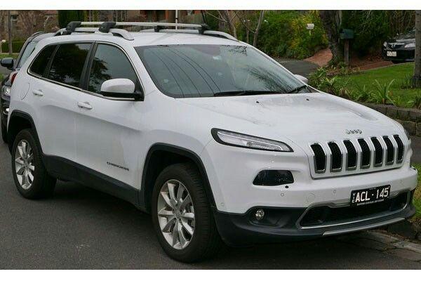 Pin De Carmodelslist Com En Car Models List Photos Jeep Cars Jeep