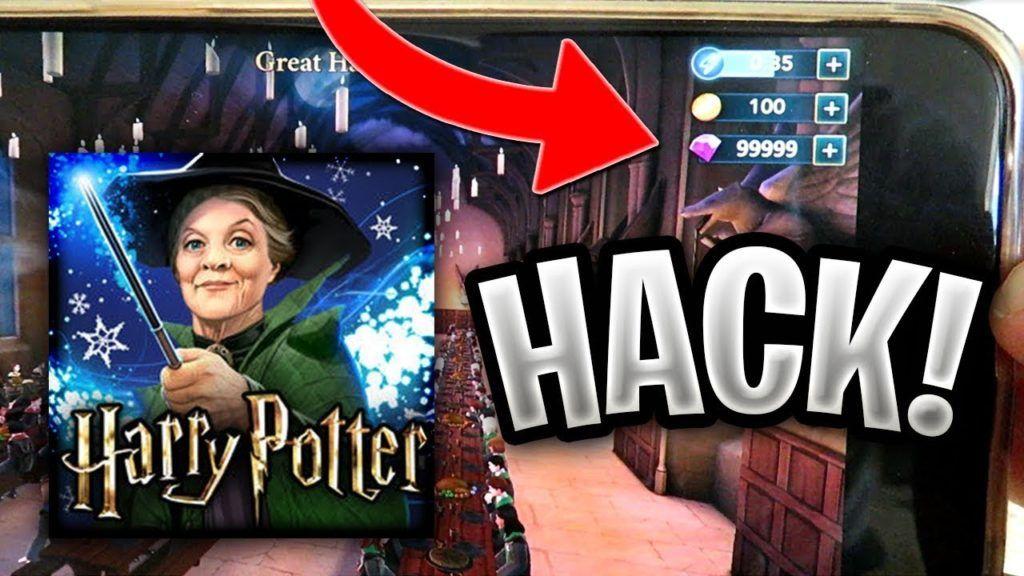 Harry Potter Hogwarts Mystery Hack Cheat Free Gems Gold 2019 Android And Ios Hogwarts Mystery Harry Potter Hogwarts Hogwarts