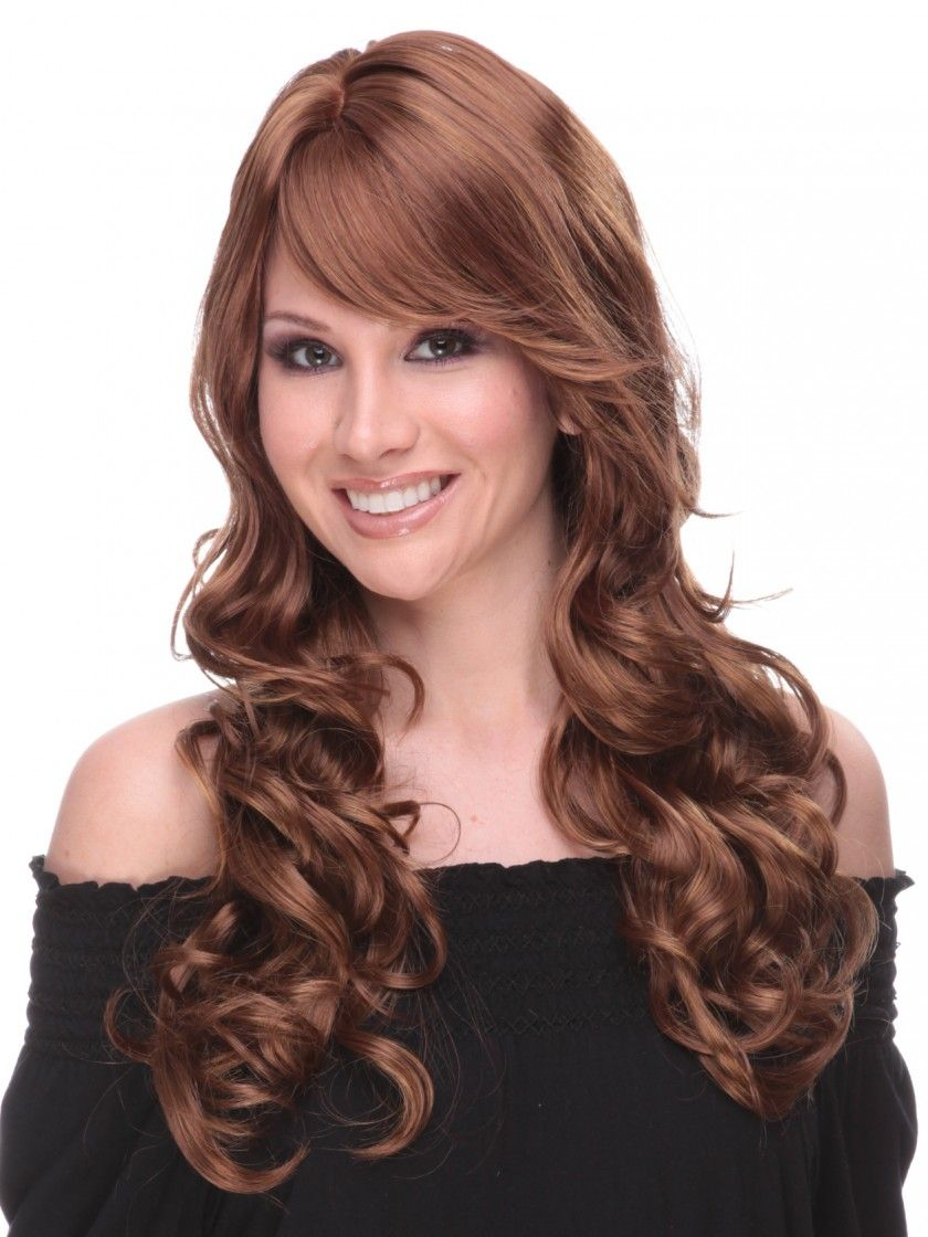 F heavenly hairstyles pinterest wigs long wigs and