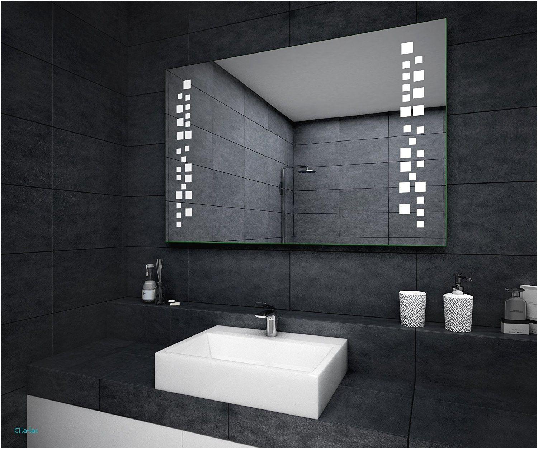 Harmonisch Wandspiegel Bad Badezimmer Badezimmerspiegel Wandspiegel
