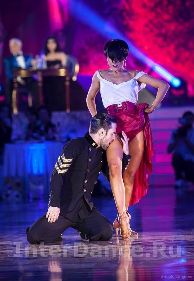 Dancesport ♡ | Trajes baile | Pinterest | Trajes baile, Dobles y Traje