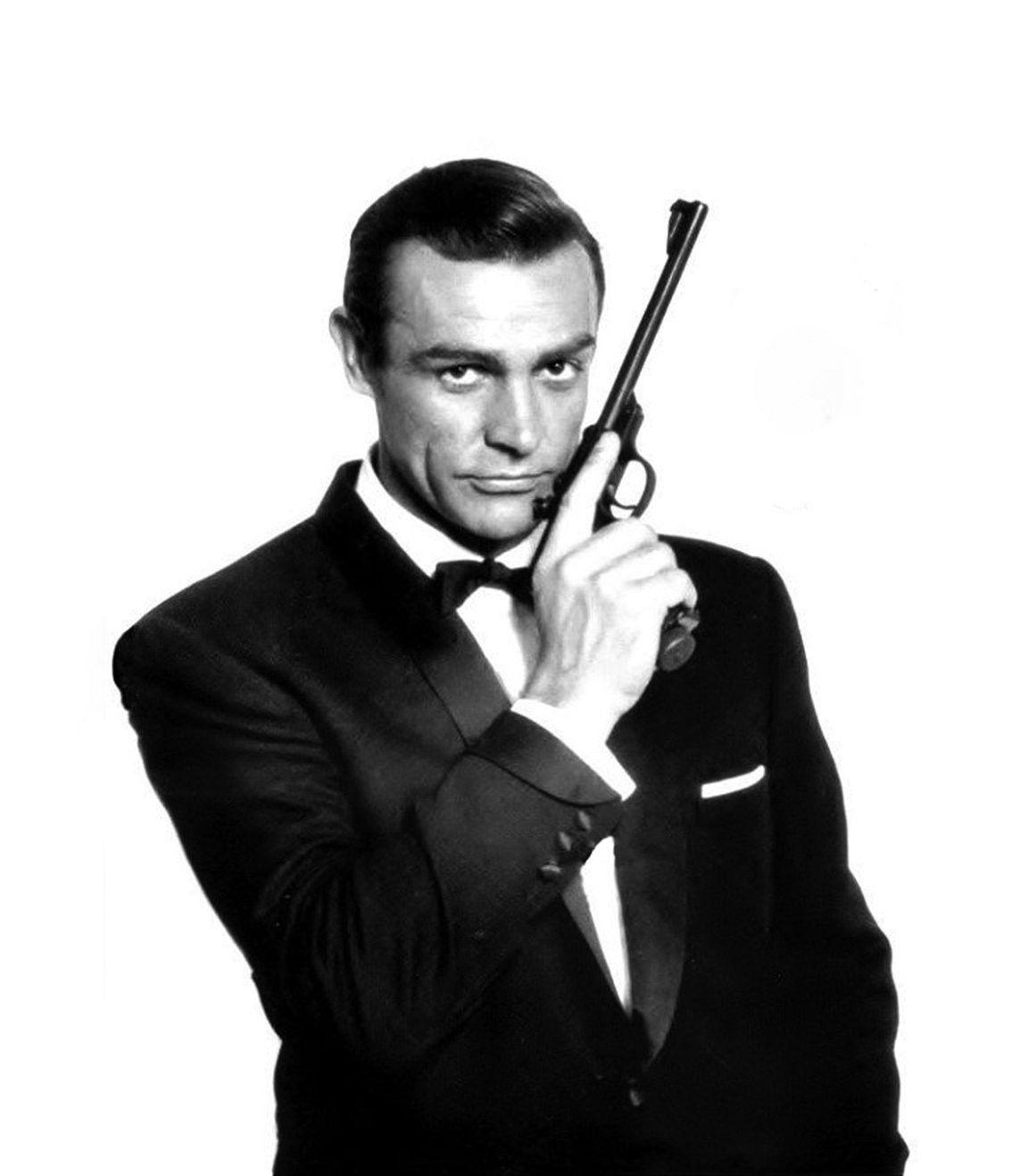 Bond theme songs