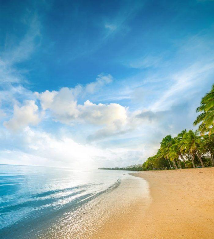 Cook Islands Rarotonga Beach: Avarua, Rarotonga, Cook Islands (With Images)